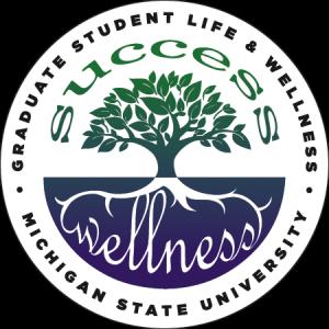 Graduate Life & Wellness