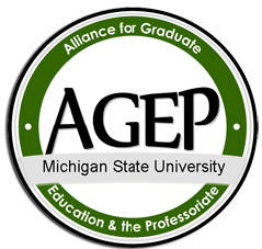 Alliance for Graduate Education and the Professoriate