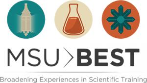MSU BEST Program
