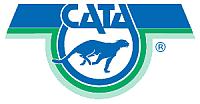 Campus Bus System (CATA)