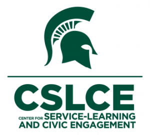Center for Service-Learning and Civic Engagement