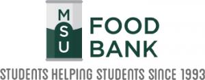 MSU Food Bank