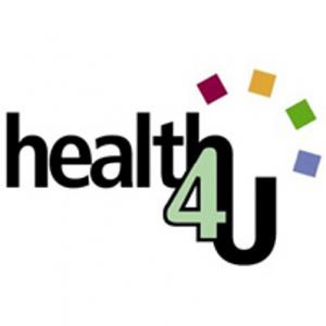 Health4U