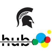 MSU Innovation Hub