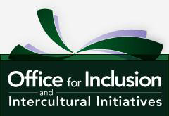 Office of Inclusion and Intercultural Initiatives