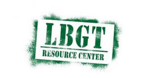 Lesbian, Bisexual, Gay and Transgender Resource Center