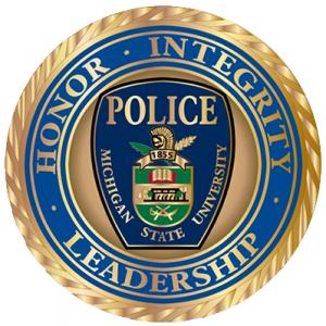 MSU Police Department