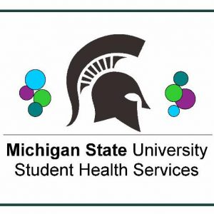 MSU State University Student Health Services
