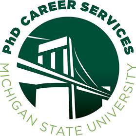 MSU PhD Career Services