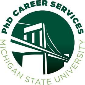 MSU PhD Career Services