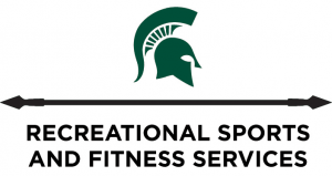 Recreational Sports and Fitness Services