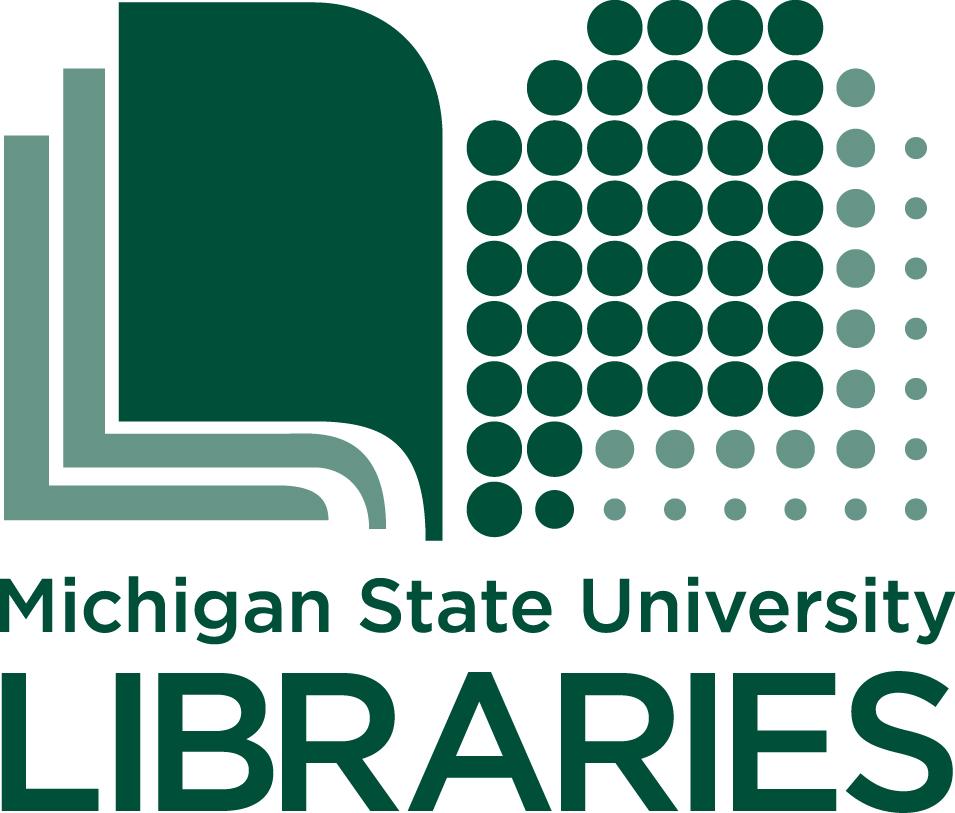 MSU Libraries