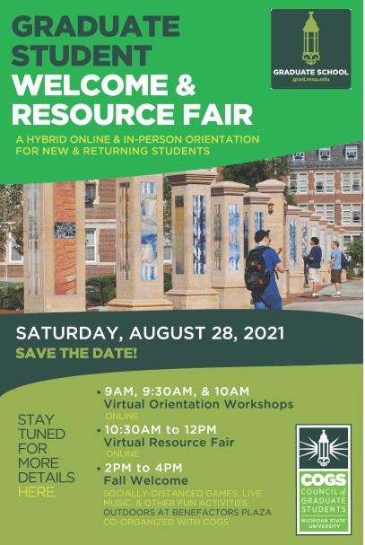 Graduate-School-Welcome-Resource-Fair-2021-Flyer.