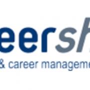 careershift logo