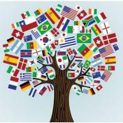 International Graphic Tree