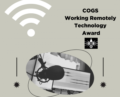 COGS-Working-Remotely-Graphic
